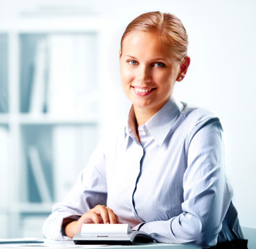 Professional Accountants in Purley London