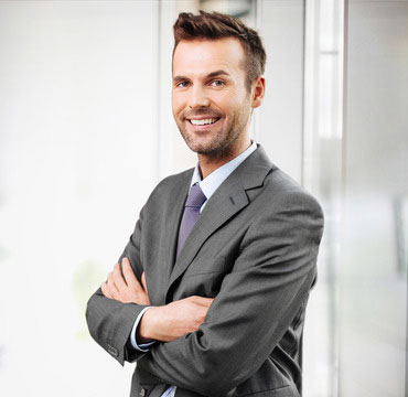 Best Accountant in Purley London