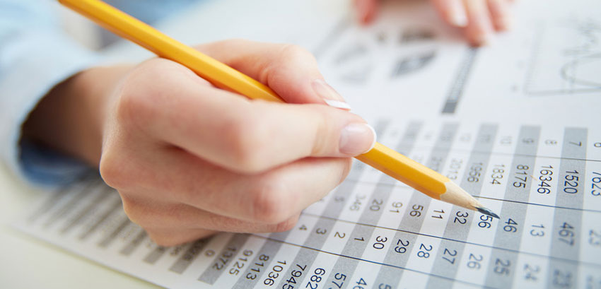 Tax Auditing Services in Purley London
