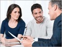 Tax Planning For The Property Investor