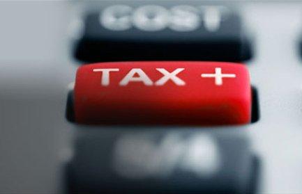 Croydon Tax Advisors