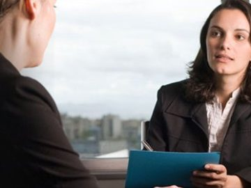 Management Consultancy in Purley