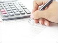 Capital Gains Tax Planning