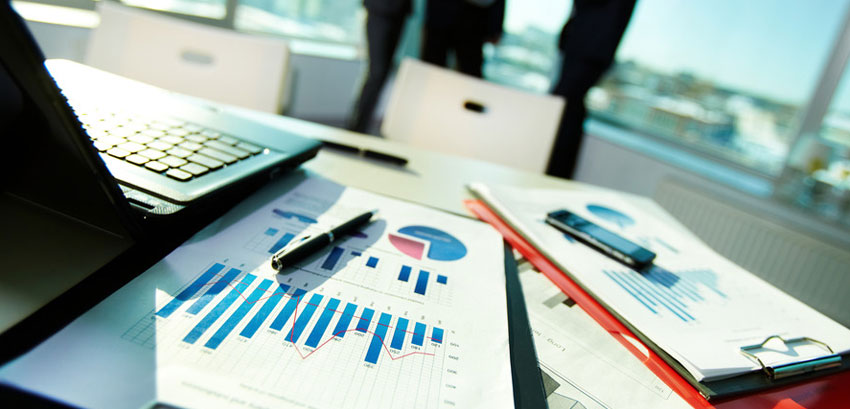 Taxation & accounting in London